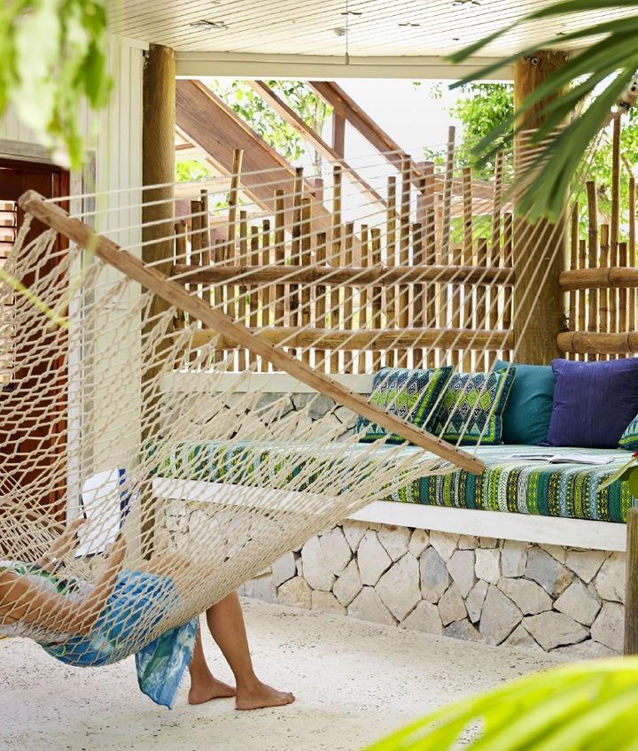 15-one-bedroom-hut-dune-carousel-1