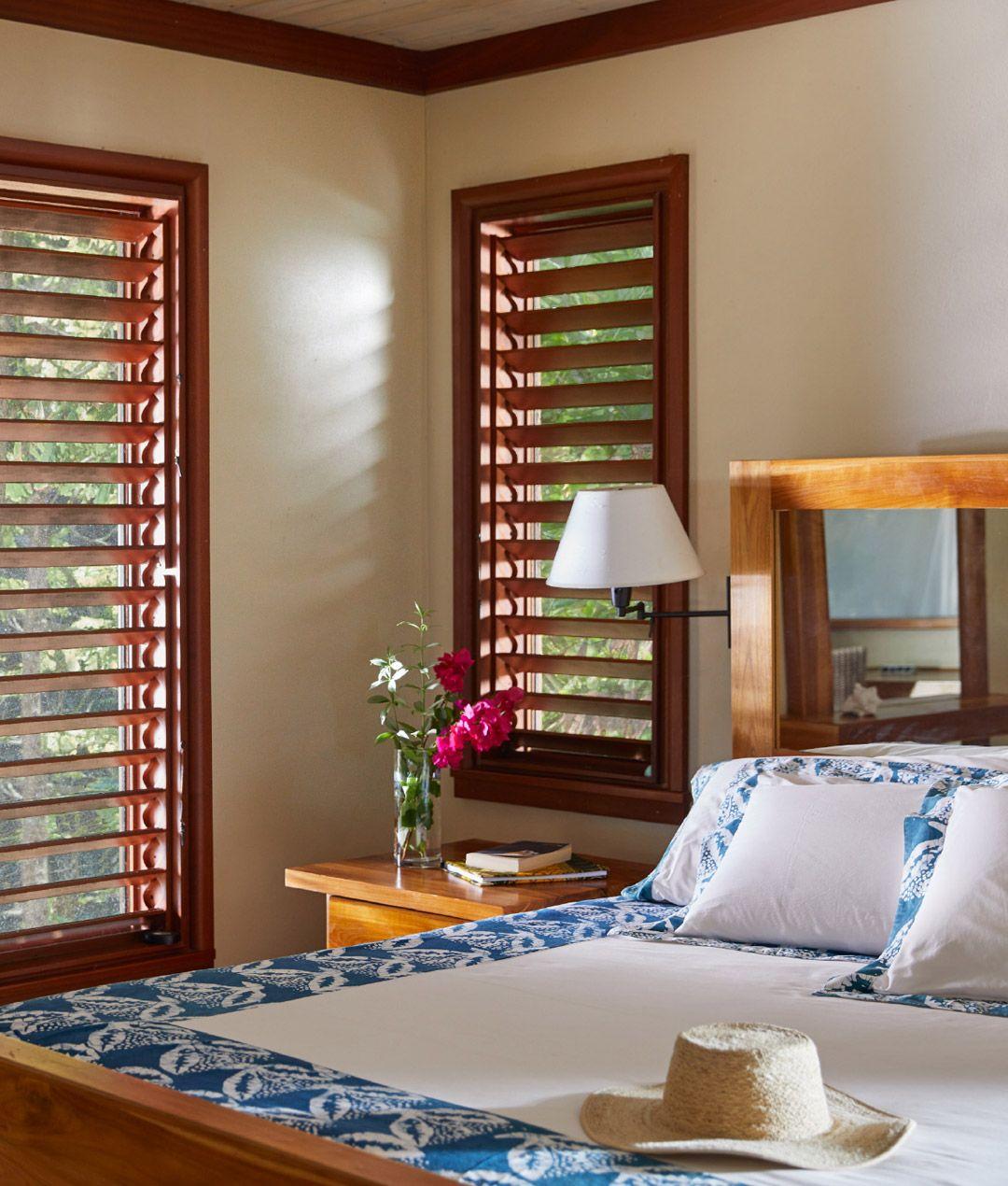 7 One Bedroom Beach Villa Carousel 1