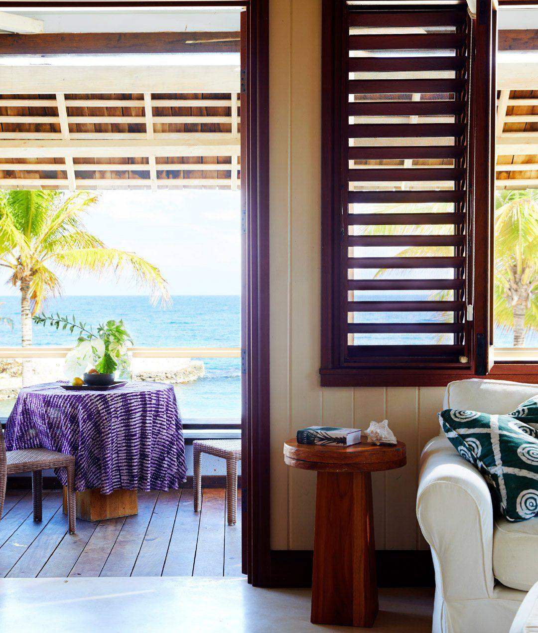 8-two-bedroom-beach-villa-carousel-4