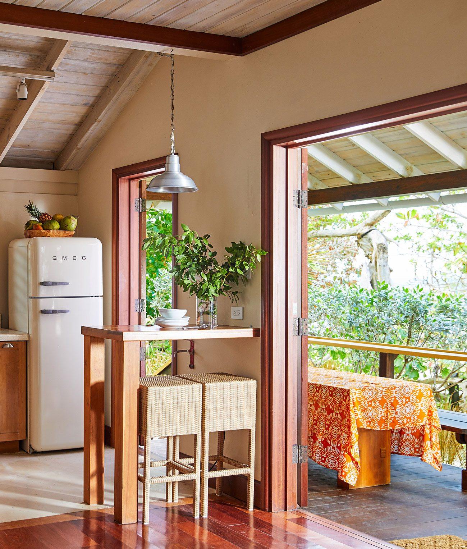 7-one-bedroom-beach-villa-carousel-4